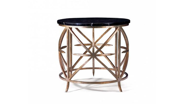 Occasionals Side Table
