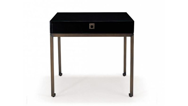 Occasionals Side Table (1)