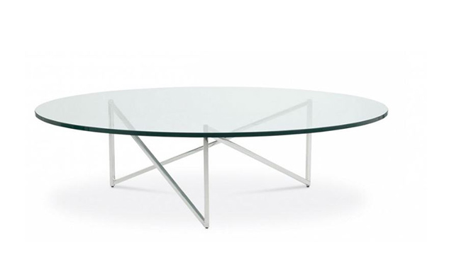 Domicile Cocktail Table (1)