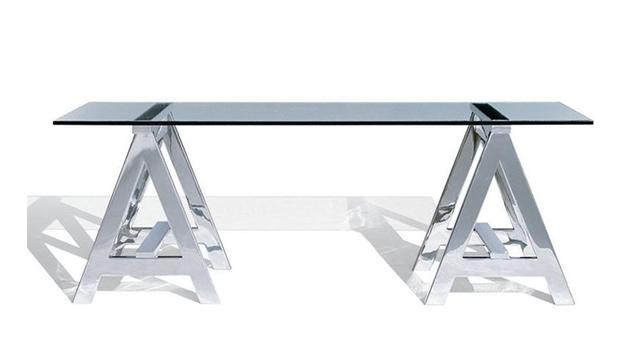Highbridge desk
