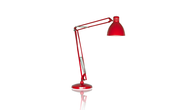 JJ Table Lamp