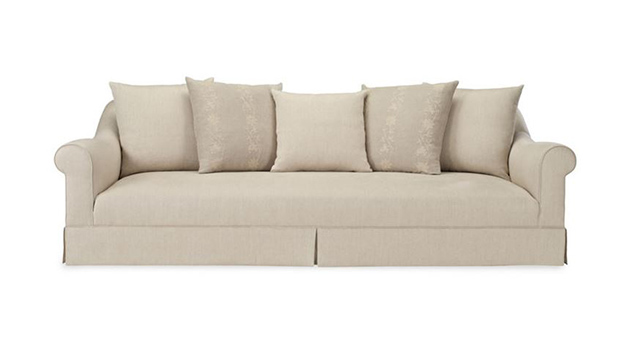 Nora Sofa. Ralph Lauren Home