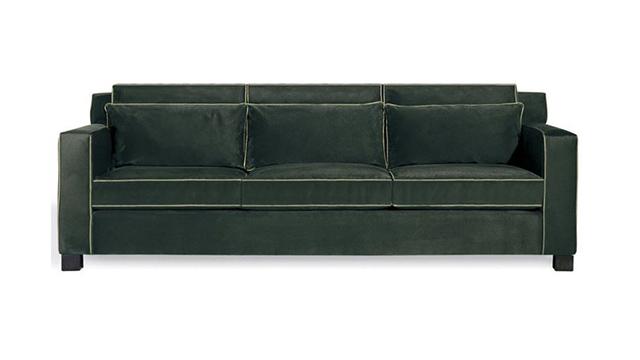 Superior Graham Sofa. Ralph Lauren Home