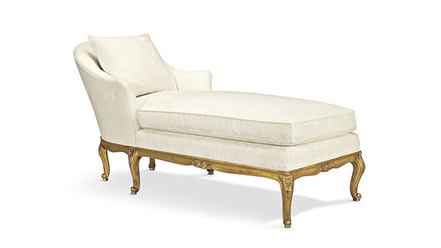 Cannes Chaise