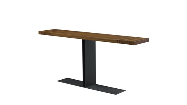 Manfred Console