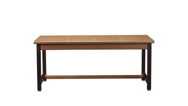 Ernest Desk