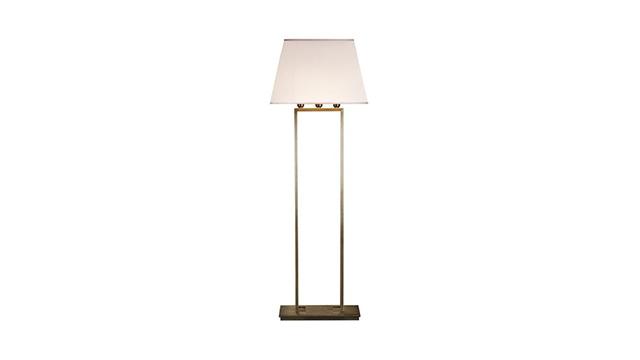 Agatha Floor Lamp