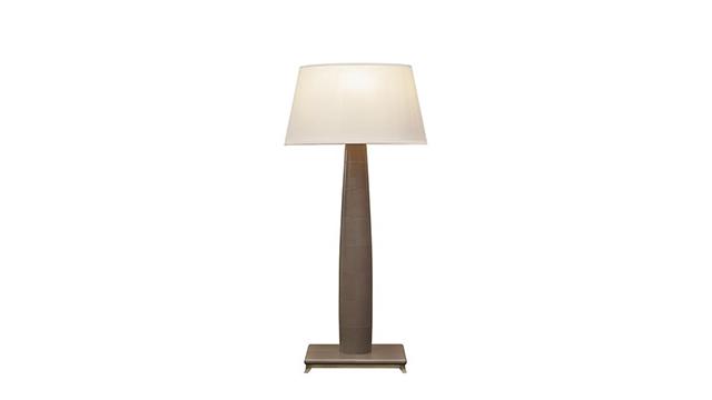 Pia Floor lamp