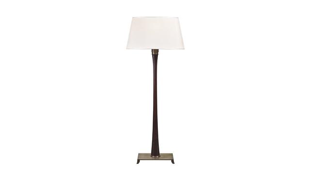 Georges Floor Lamp