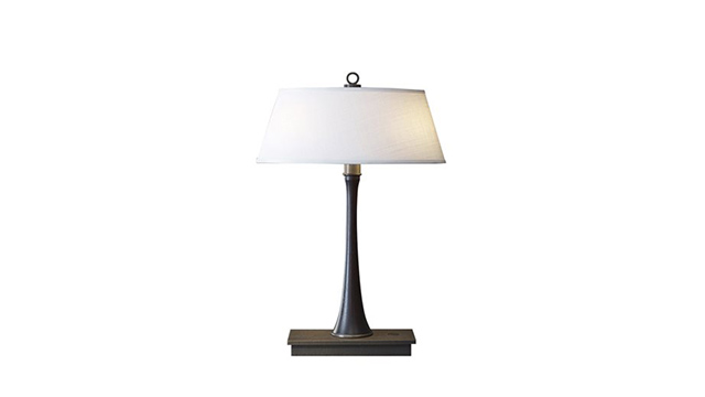 Geraldine Table Lamp