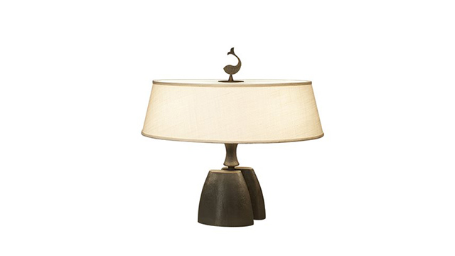 Misultin Table Lamp