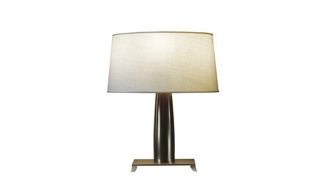 Pia Table Lamp