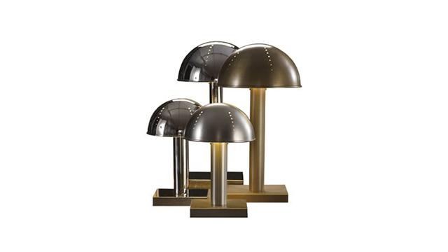 Lucciola Table Lamp