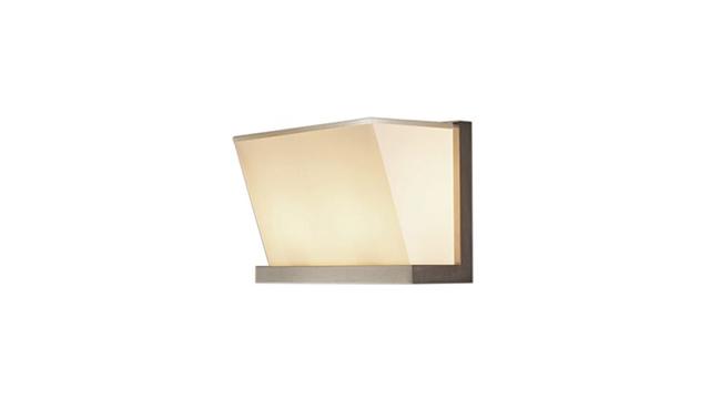 Colette wall light