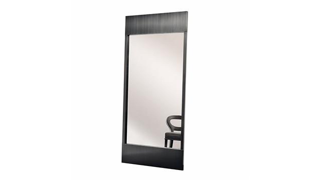 Euridice Mirror