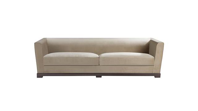 Biagio Sofa
