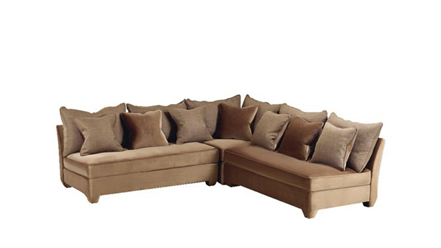 Augusto Modular sofa