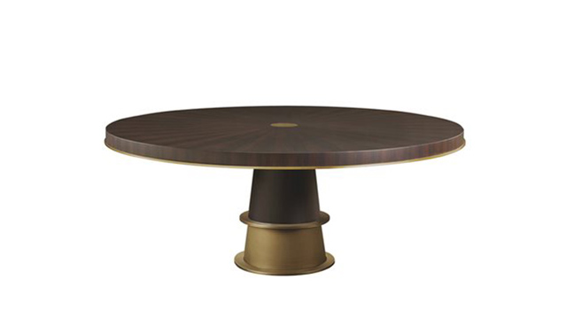 Tornasole Dining Table