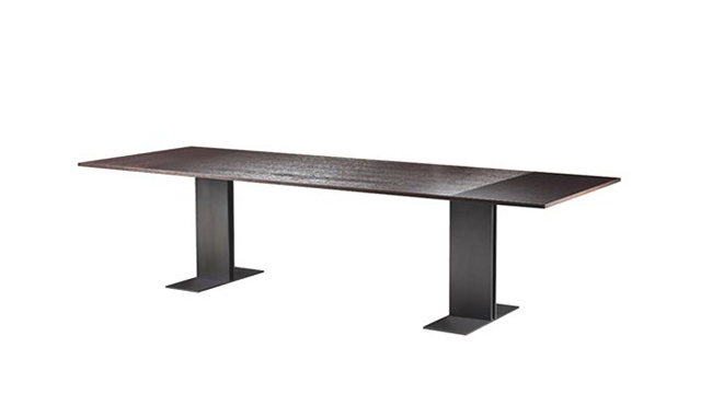 Manfred Marmo Dining Table