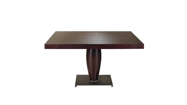 Bassano Dining Table