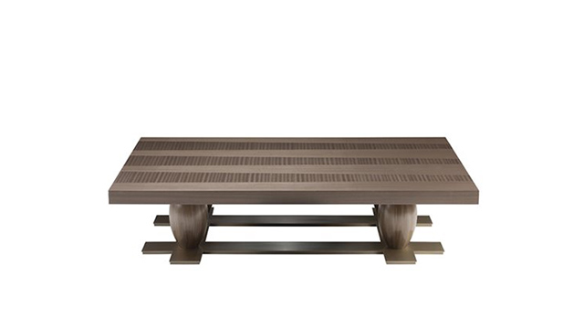 Bassano Coffee Table