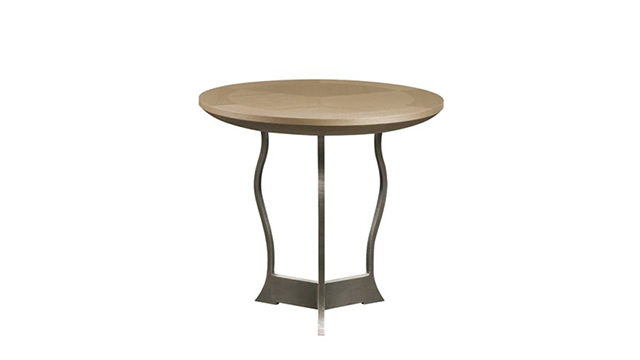 Erasmo Side Table