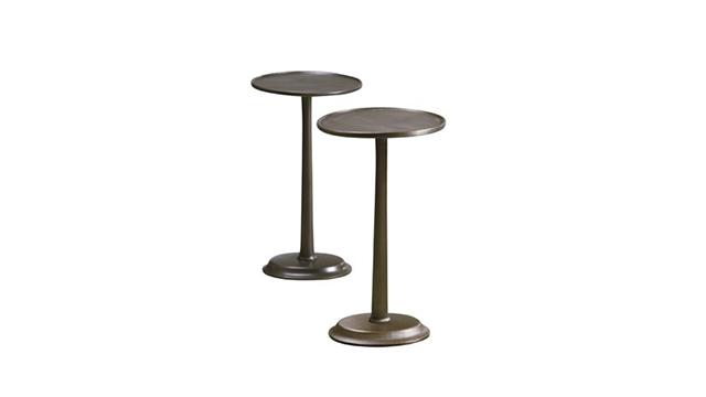 Francoise Side Table