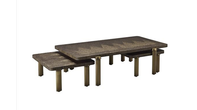 Passepartout Large Coffee Tables