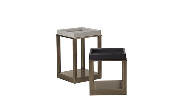 Scarlett Side Table