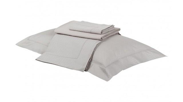 Illusione Bed Set