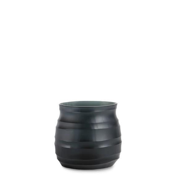 Mathura Vase Small
