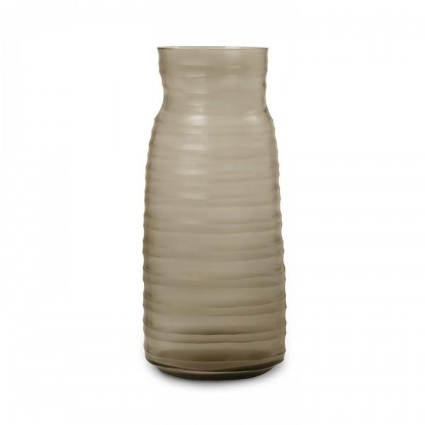 Mathura Vase Tall