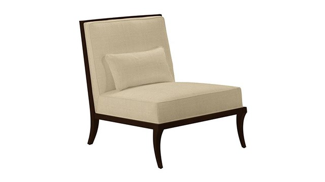 Castel Lounge Chair