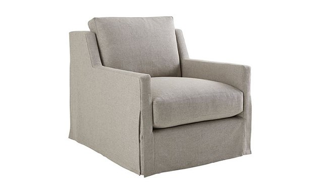 Tiburon Lounge Chair