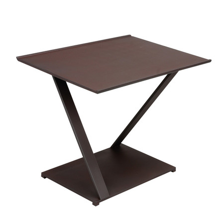 Side Table No.94