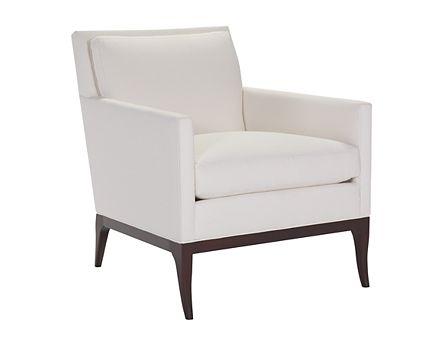 Saber Lounge Chair