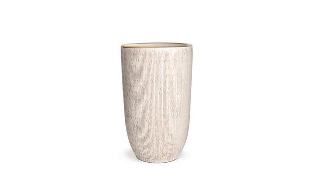 Amelie Vase