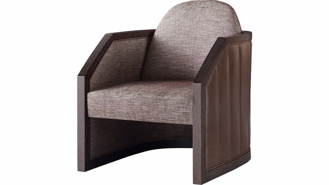 Condessa Lounge Chair