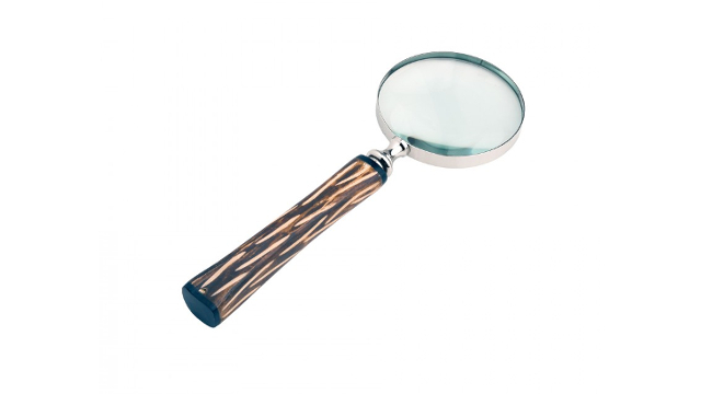 Becara Magnifying Glass