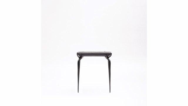 Jewel Side Table