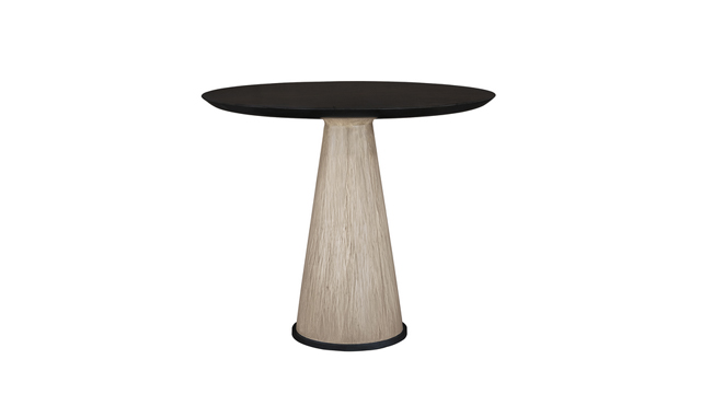 Dives Lamp Table
