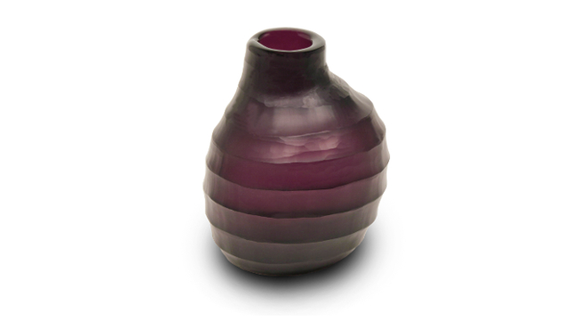 Belly Vase Small