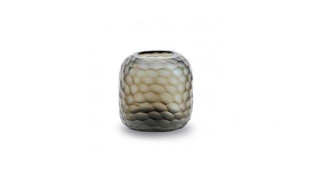 Somba Vase Large