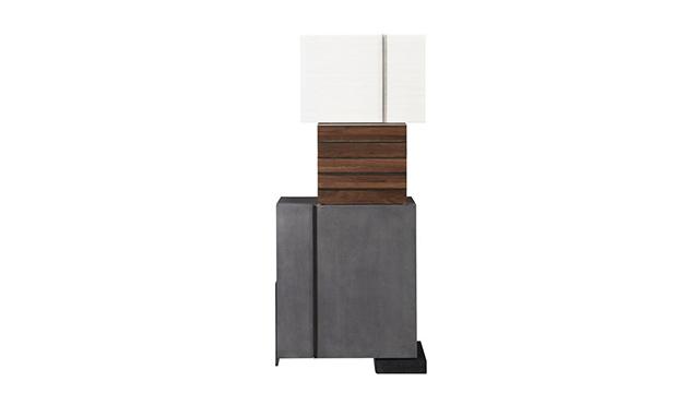 Riposo Cabinet