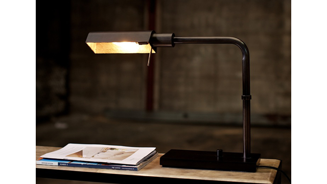 Marco Reading Table Lamp