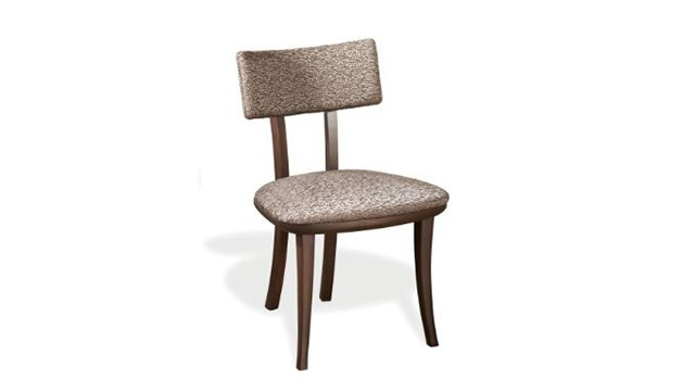 Torr II Dining Chair