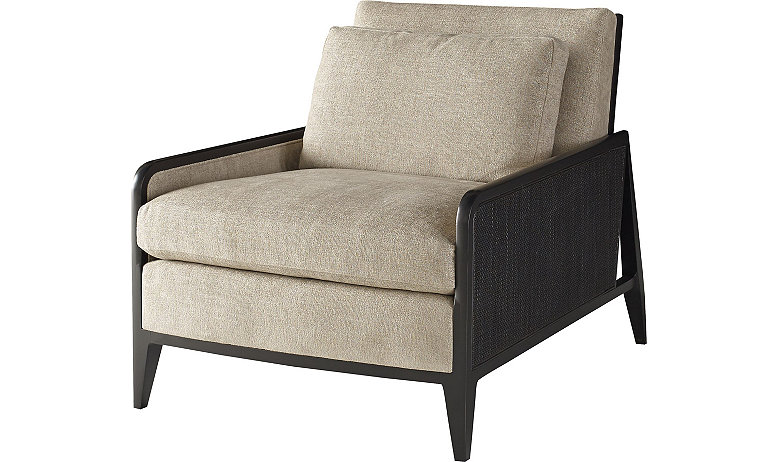 Napa Lounge Chair