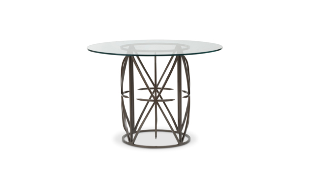 Occasionals Dining Table