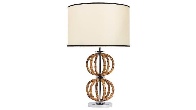Riviere Lamp