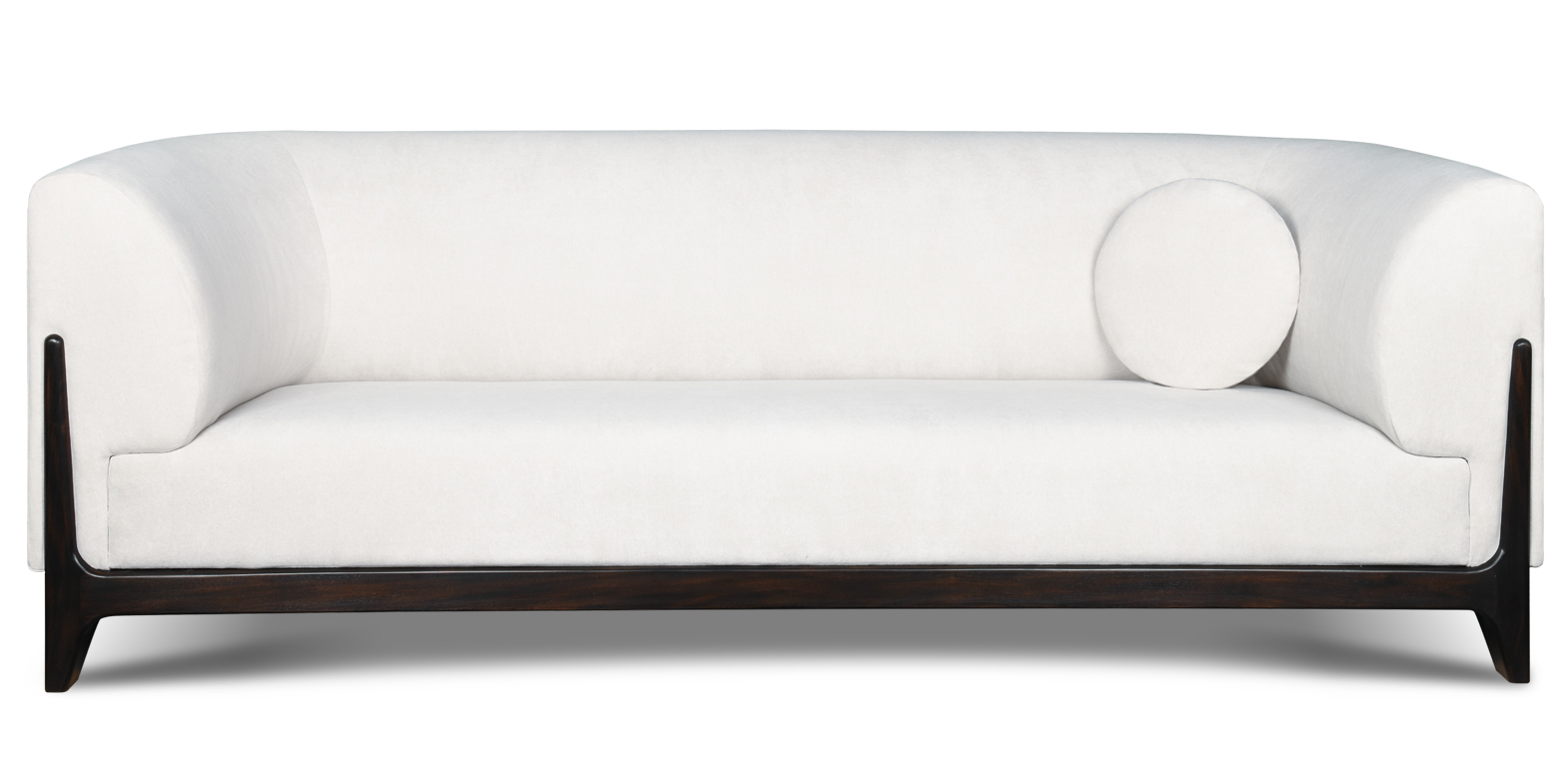 Vandome Sofa